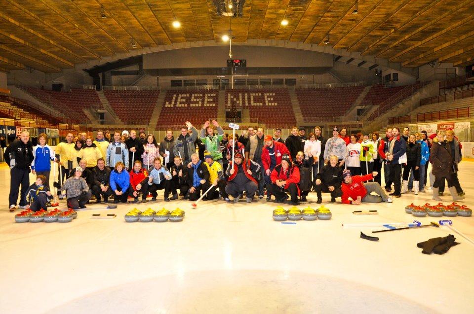 noc curlinga 16.11.2011 (119)